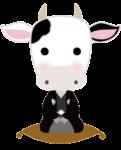 kinga-shinnen_kimono_ushi_nenga_template_2_947-2